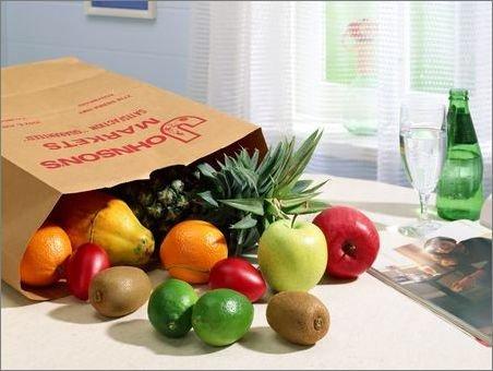 全年都可减肥的必吃食物