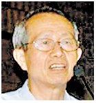 专家称转基因水稻确定安全 3至5年内望上市