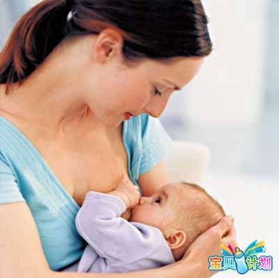 婴幼儿饮食禁忌:喝矿泉水可增加肾脏负担