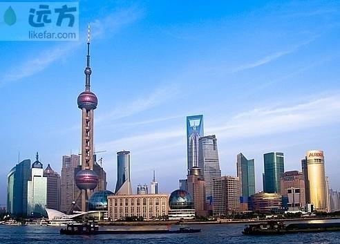 2010必去上海史上最全上海旅游攻略(视频)_组图玩的fc通关游戏解说大好图片