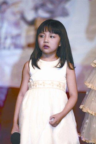奥运女孩林妙可和杨沛宜:她们改变彼此人生