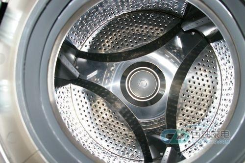 三洋 xqg65-l903bhx洗衣机内筒