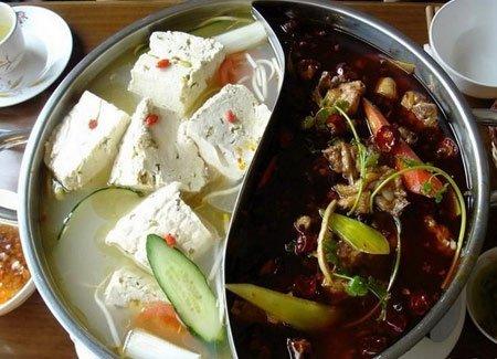 安徽饮食文化一绝的固镇美食:菜美味_网豆腐陕西中国图片