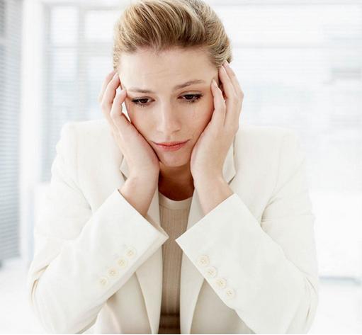 三大疗法解决女性便秘