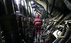 357:矿工老贾的三十年
