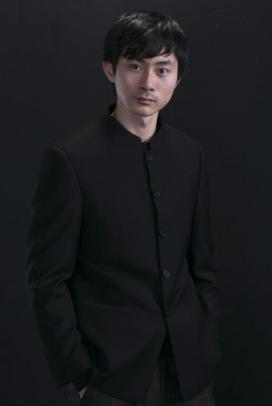 外事古琴系师生音乐会邀您领略中国传统音乐盛宴
