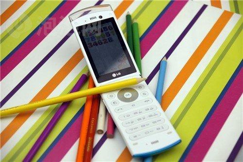 十款简单易用手机推荐 何必非选智能