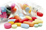 好消息:36种高价刚需药纳入医保 最高降价70%