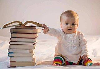 第4期:如何防止宝宝意外伤害