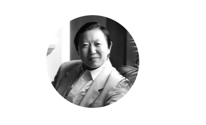 【预告】林少华新书分享会10月14日西安举办