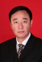 陕西省委新闻发言人亮相 15人都是厅级干部