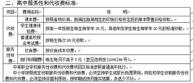 大秦取消季车城从2013年春季开学起,相亲v车城普通高中借读生全市中学费高中是几十堰图片