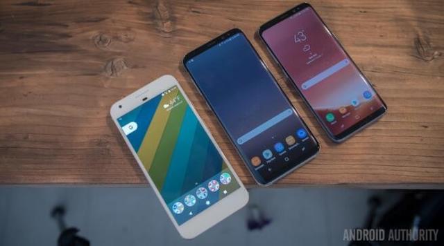 你有没有同样的疑问:智能手机是不是太贵了?