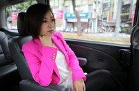 三邦车视网韩国电影3d