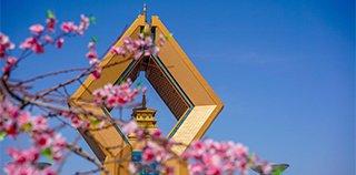 第4期:观《法门往事》演出揭秘千年古寺传奇史
