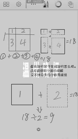 小学数学题难倒理科研究生 答错人想得太复杂