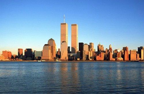 > 纽约十大景点【相关词_伦敦】  美国纽约旅游景点推荐 纽约景点摄影