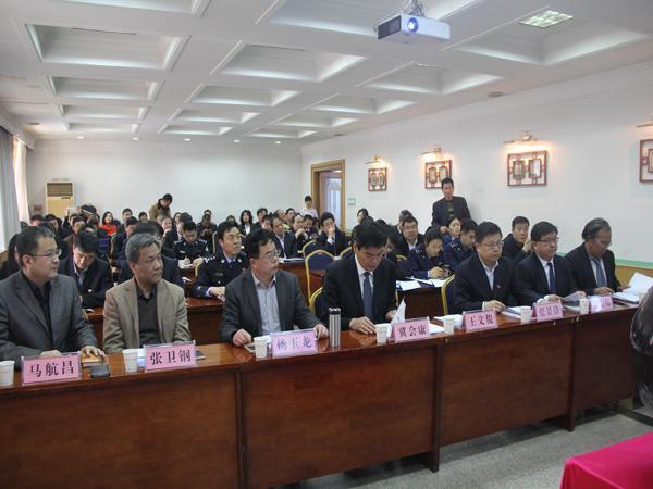 陕西韩城有多少人口_已开通|陕西韩城事业单位招聘100人报名入口
