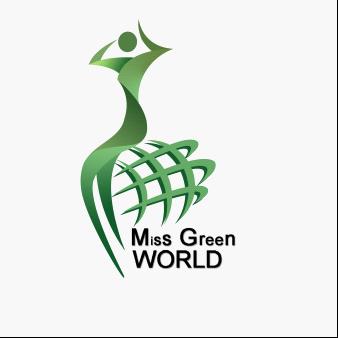 2011世界环保小姐中国总决赛报名系统