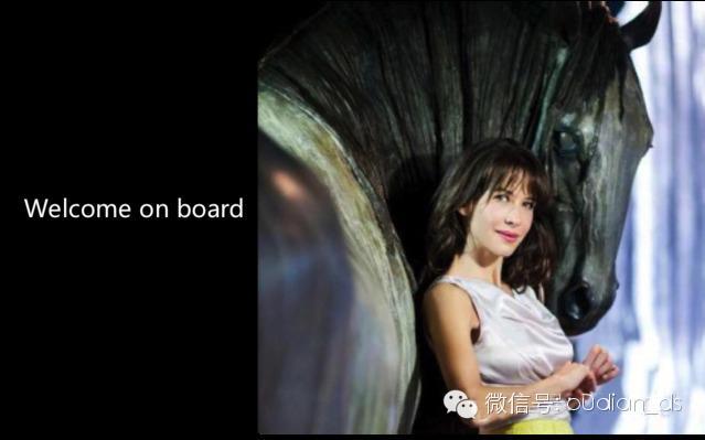 第一会所sis001 board