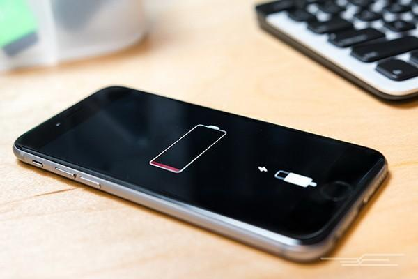 如何延长手机电池寿命?总有些事你不知道