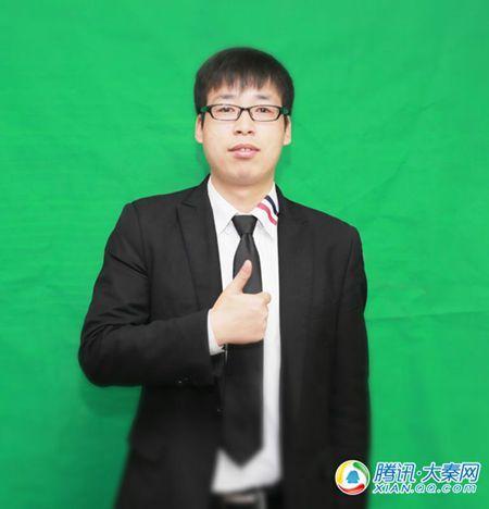 冯亮亮:恒洁卫浴期待和消费者一起创造中国品质