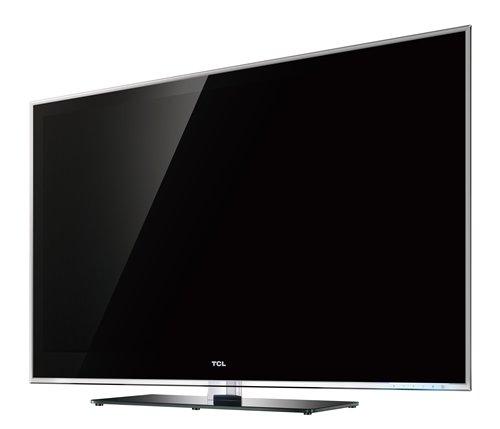 顶级画质 TCL mitv互联网电视引领潮流