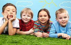 第45期:孩子个矮怎么办?增高专家号免费抢