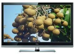 春节里好选择 值得期待液晶电视盘点