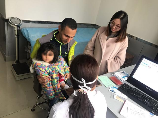 市五院提升医疗服务水平 起航国际化