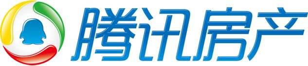 汉中返乡置业季第二波 优惠政策独家解读