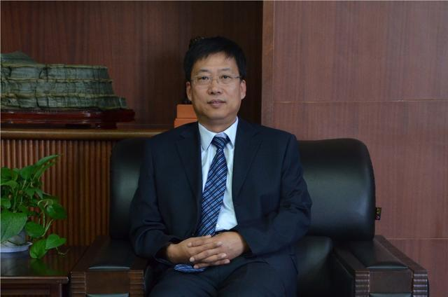 王小科_秦农银行副行长王小科