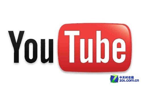 几乎所有的电视棒产品都支持youtube和netflix