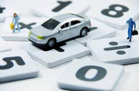 汽车新零售:近年来最烧钱的创业风口
