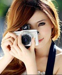 便宜好用的卡片相机