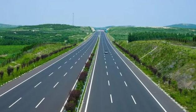 延长至黄龙高速公路项目传来喜讯 近期将动工