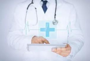 作为慢性病的肾病患者,你还在为天天跑医院而发愁?