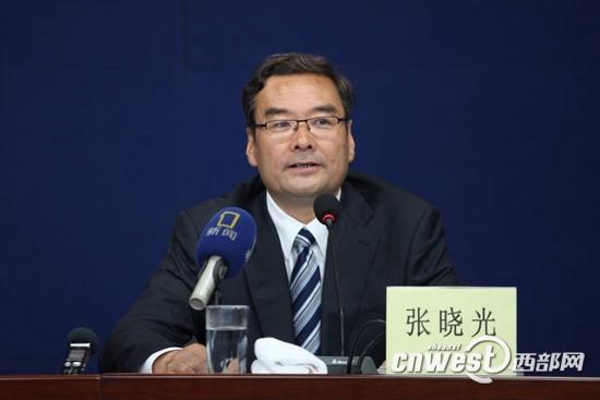 2013上半年陕西gdp_上半年陕西GDP增长7.2%高于全国0.5个百分点