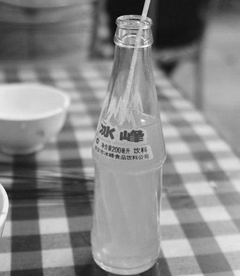 """""""三秦套餐""""价格翻倍涨 凉皮+肉夹馍10元以上"""