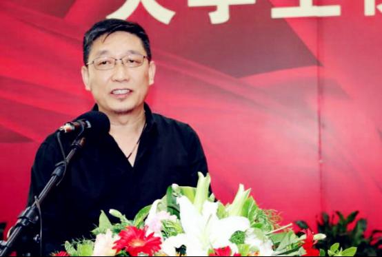 中辉集团董事长_上海辉驰董事长汤永辉