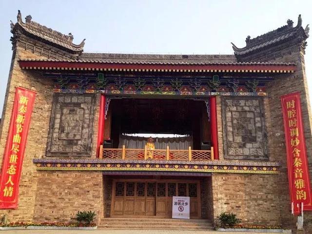见识韩城真面目的秘诀 来一场五感体验之旅