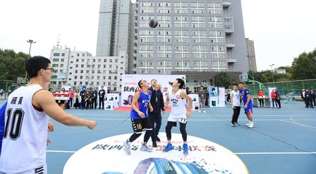 http://www.xaxlfz.com/dushujiaoyu/66349.html