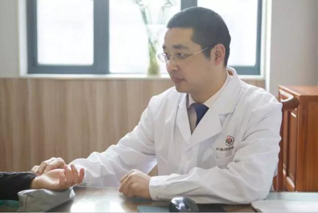 得了尿毒症应该怎么办?早发现早治疗是关键