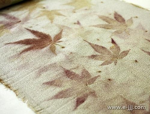 编织地毯diy