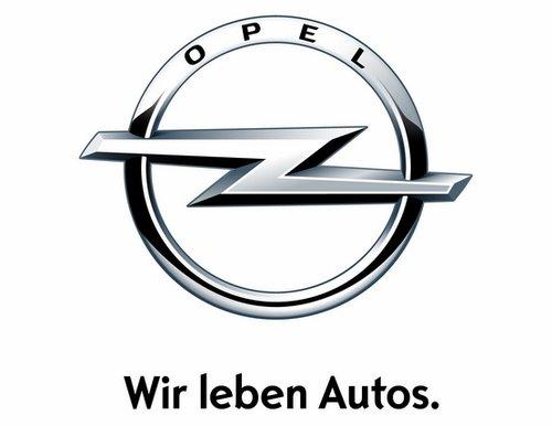 德国血统汽车品牌标志设计高清图片
