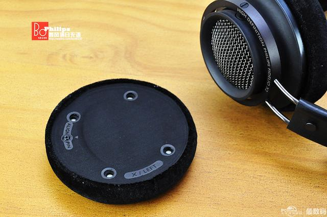随心搭配 飞利浦Fidelio X2头戴式耳机听感谈