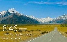 Windows 8新截图曝光 Metro风格浓重