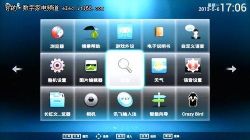 在武汉学ui界面设计去培训班好?android绘制扇形图片