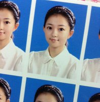 北京外国语大学校草