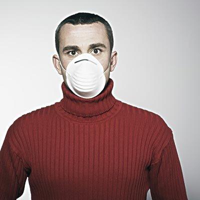 降温寒冷小心冬季心理感冒[转发] - 言无虚 - 言 无 虚 的 博 客